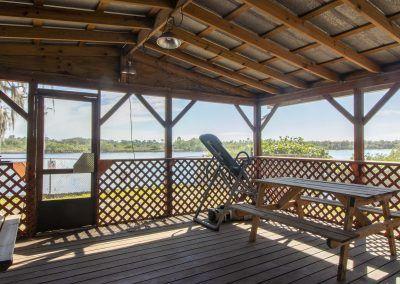Risking Florida RV Resort