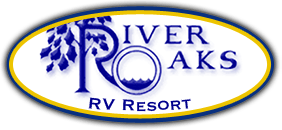 River Oaks RV Resort